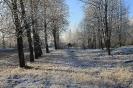 Decembra sākums Ozolaines pagastā_72