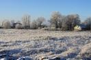 Decembra sākums Ozolaines pagastā_76