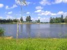 Pūpolu ūdenskrātuves teritorijas labiekārtošana un apzaļumošana_7