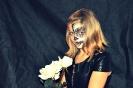 Dia de Los Muertos 2015_13