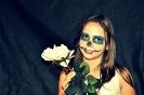 Dia de Los Muertos 2015_14