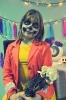 Dia de Los Muertos 2015_17