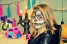 Dia de Los Muertos 2015_18