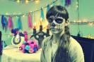 Dia de Los Muertos 2015_20