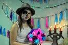Dia de Los Muertos 2015_22