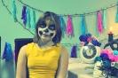 Dia de Los Muertos 2015_37
