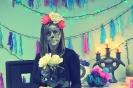 Dia de Los Muertos 2015_38