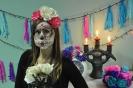 Dia de Los Muertos 2015_51