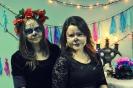 Dia de Los Muertos 2015_53