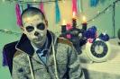 Dia de Los Muertos 2015_67