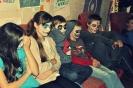 Dia de Los Muertos 2015_8