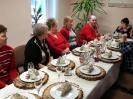 Ēdiena gatavošanas meistarklase senioriem 27.12.2016._13