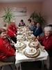 Ēdiena gatavošanas meistarklase senioriem 27.12.2016._24