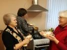 Ēdiena gatavošanas meistarklase senioriem 27.12.2016._26