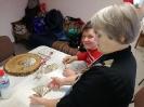 Ēdiena gatavošanas meistarklase senioriem 27.12.2016._27