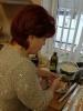 Ēdiena gatavošanas meistarklase senioriem 27.12.2016._28