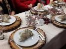 Ēdiena gatavošanas meistarklase senioriem 27.12.2016._3