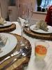 Ēdiena gatavošanas meistarklase senioriem 27.12.2016._9