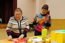Dāvanu iesaiņošanas meistarklase senioriem 20.12.2016._2