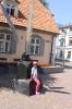 Ekskursija uz Kurzemi_18