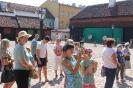 Ekskursija uz Kurzemi_34