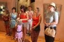 Ekskursija uz Kurzemi_47