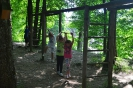 Ekskursija uz Lietuvu