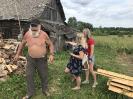 Folkloras ekspedīcija Ozolanes pagastā 25.06.2019.-30.06.2019._142