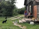 Folkloras ekspedīcija Ozolanes pagastā 25.06.2019.-30.06.2019._145