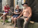 Folkloras ekspedīcija Ozolanes pagastā 25.06.2019.-30.06.2019._146
