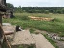 Folkloras ekspedīcija Ozolanes pagastā 25.06.2019.-30.06.2019._150