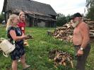 Folkloras ekspedīcija Ozolanes pagastā 25.06.2019.-30.06.2019._28