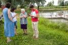 Folkloras ekspedīcija Ozolanes pagastā 25.06.2019.-30.06.2019._45