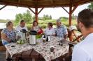 Folkloras ekspedīcija Ozolanes pagastā 25.06.2019.-30.06.2019._46