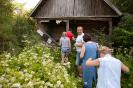 Folkloras ekspedīcija Ozolanes pagastā 25.06.2019.-30.06.2019._51