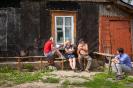 Folkloras ekspedīcija Ozolanes pagastā 25.06.2019.-30.06.2019._76