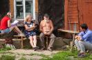 Folkloras ekspedīcija Ozolanes pagastā 25.06.2019.-30.06.2019._77