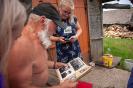 Folkloras ekspedīcija Ozolanes pagastā 25.06.2019.-30.06.2019._81