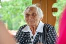 Folkloras ekspedīcija Ozolanes pagastā 25.06.2019.-30.06.2019._93