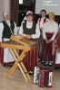 Folkloras kopa ZEIĻA Dziesmu lapkritī Ozolmuižā _2