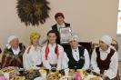Folkloras kopa ZEIĻA Dziesmu lapkritī Ozolmuižā _5