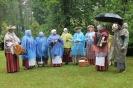 Folkloras kopa ZEIĻA piedalās NOVADU DIENĀ Brīvdabas muzejā, Rīgā 11.06.2016_19