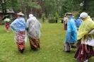 Folkloras kopa ZEIĻA piedalās NOVADU DIENĀ Brīvdabas muzejā, Rīgā 11.06.2016_25