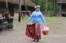 Folkloras kopa ZEIĻA piedalās NOVADU DIENĀ Brīvdabas muzejā, Rīgā 11.06.2016_4