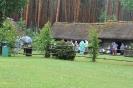 Folkloras kopa ZEIĻA piedalās NOVADU DIENĀ Brīvdabas muzejā, Rīgā 11.06.2016_9