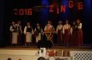 """Folkloras kopa """"Zeiļa"""" ziņģē Viļānos_6"""