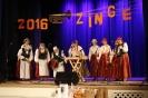 """Folkloras kopa """"Zeiļa"""" ziņģē Viļānos_9"""