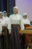 "Folkloras kopai ""Zeiļa- 15""_119"