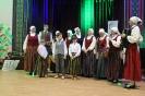"Folkloras kopai ""Zeiļa- 15""_124"
