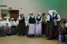 "Folkloras kopai ""Zeiļa- 15""_76"
